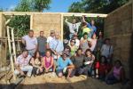 Nogales (V Región) /24 - 26 enero 2014
